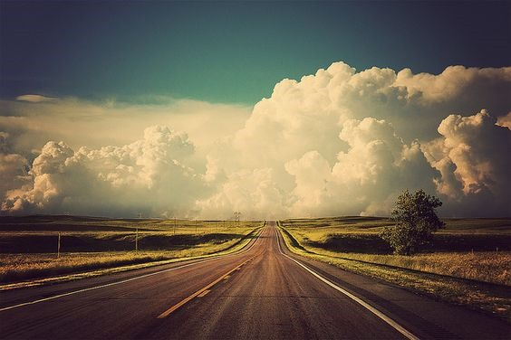 [nebraska+clouds+and+highway%5B3%5D]