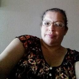 Marlene Mendoza Photo 18