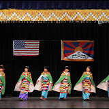 15th Annual Seattle TibetFest (Aug 28-29th) - 72%2B0060B2.jpg