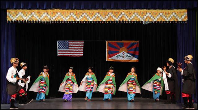 15th Annual Seattle TibetFest (Aug 28-29th) - 72%2B0060B2.jpg