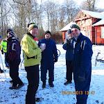 VinterCup 4 afd. (Korsør Lystskov) 112.jpg