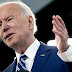 Biden: States Should Pause Reopening Efforts, State And Local Leaders Should Reimpose Mask Mandates