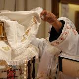 HG Bishop Discorous visit to St Mark - May 2010 - IMG_1396.JPG