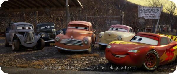 CARS_3-RGB-a485_107b_pub.pub16.679.jpeg