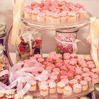 sweetie table 3-001.jpg