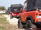 Malta Off Roading course