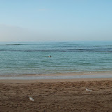 Hawaii Day 2 - 114_0885.JPG