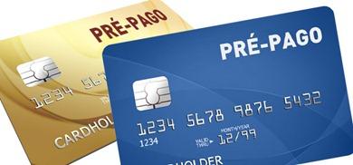 cartao-de-credito-pre-pago