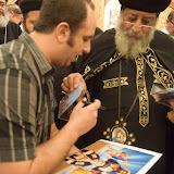 H.H Pope Tawadros II Visit (2nd Album) - DSC_0531%2B%25283%2529.JPG