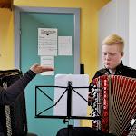 Talentklasseweekend i Hjørring den 2-3. marts 2013 - 882267_568577173154201_300380286_o.jpg