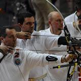 CAMPIONATO REGIONALE MARCHE  INDOOR 18 MT - DSC_3467.JPG