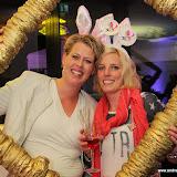 Personeelsfeest (LadiesNight) De Friese Wouden Paviljoen de Leyen
