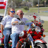 ABATE of FL Southwest Chapter Annual Christmas Run