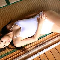 [DGC] No.612 - Sakura Sato 佐藤さくら (99p) 74.jpg