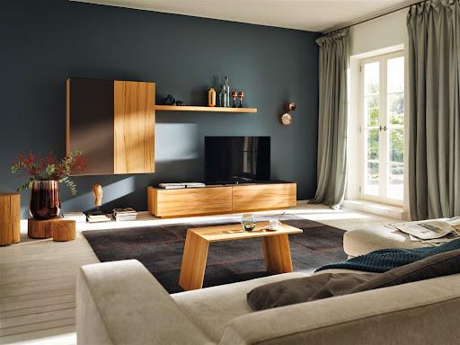 Sidekick noordkaap meubelen for Wandfarbe grun kombinieren