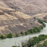 Deschutes River - IMG_2235.JPG