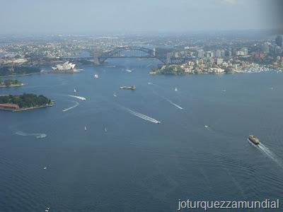 [Australia+Foto+A%C3%A9rea+Helicoptero%5B7%5D]