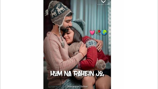 Instagram story whatsapp status   Channa mereya   Love Whatsapp status   Full screen whatsapp status