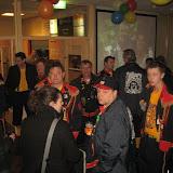 2010-01-24 Prinsematinee Beerpiep