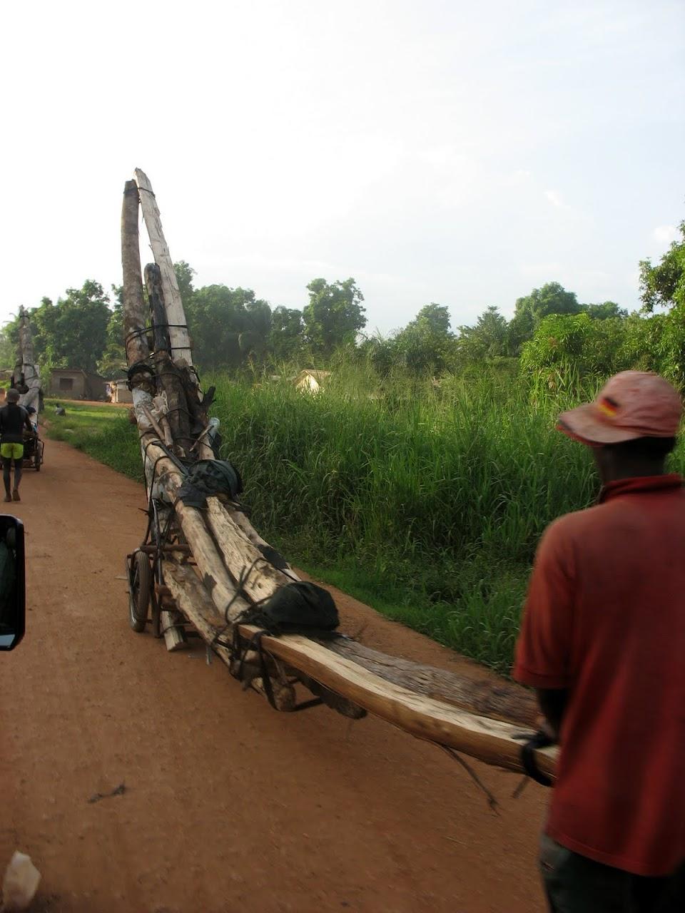 African Life - IMG_3867.JPG