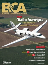 free subscribe Aviation Magazine