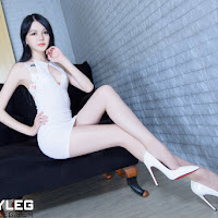 [Beautyleg]2015-11-06 No.1209 Sammi 0003.jpg