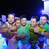 event phuket Glow Night Foam Party at Centra Ashlee Hotel Patong 080.JPG