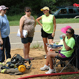 Fire Training 8-13-11 004.jpg