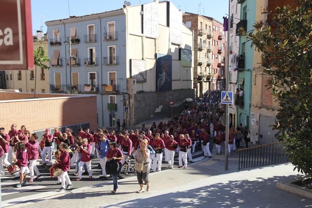 17a Trobada de les Colles de lEix Lleida 19-09-2015 - 2015_09_19-17a Trobada Colles Eix-27.jpg