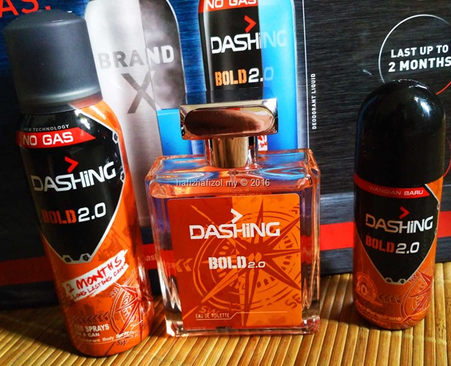 perfume dashing bold_1