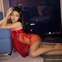 [XiuRen] 2013.12.24 NO.0070 luvian本能 0056.jpg