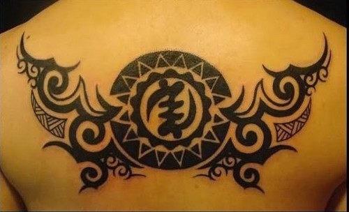 tatuagens_tribais_3