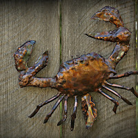 Happy crab cropped-001.jpg
