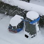 molenwinterweer 11   minimolen in de sneeuw._.en geen GPS bezoekers.jpg