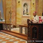 23-Missionary Sunday Eve 19 Oct 2013 2013-10-19 149.JPG