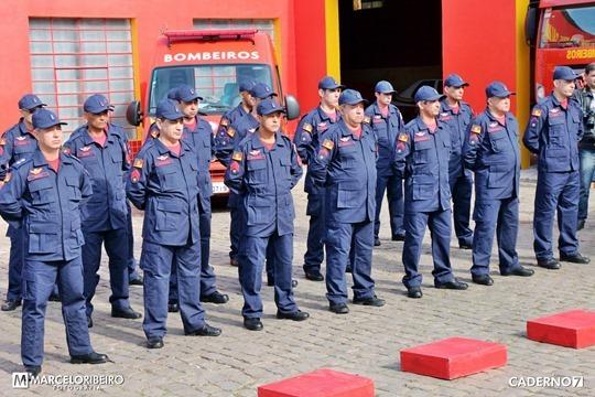 dia do bombeiro são gabriel 02-07-2016 004