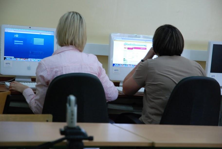Warsztaty dla nauczycieli (1), blok 3 29-05-2012 - DSC_0082.JPG