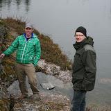 KallioperageologianKenttakurssiKevat2012