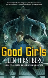 Good Girls - Glen Hirshberg