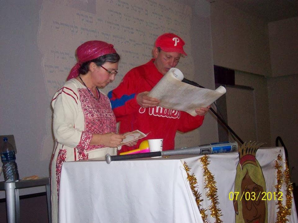 Purim 2011  - 430238_2841768122942_1203624396_n.jpg