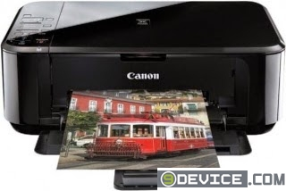Canon PIXMA MG3150 lazer printer driver | Free download & install