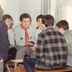 1984_05_26 Andİçme Töreni-07.jpg