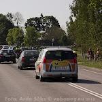 2013.06.02 SEB 32. Tartu Rattaralli 135 ja 65 km - AS20130602TRR_231S.jpg