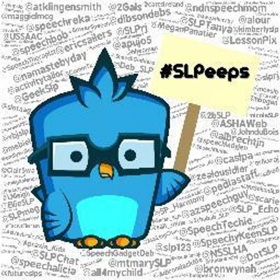 SLPeeps image