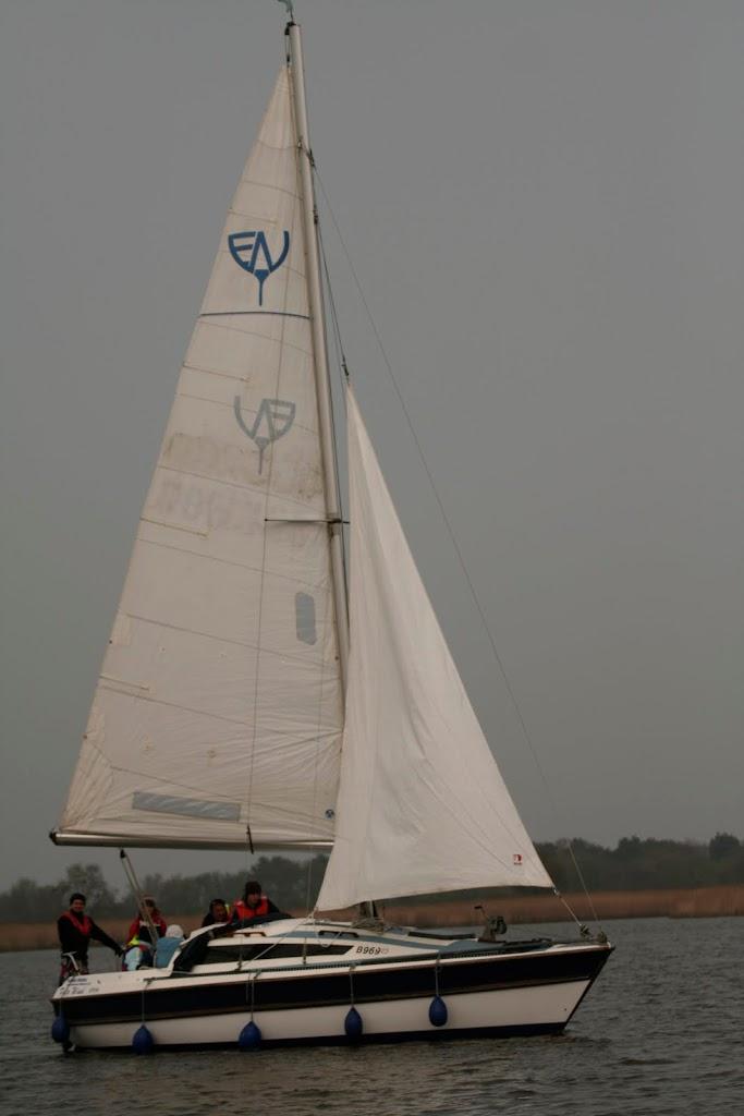 2009 Cruise - _MG_0438.JPG