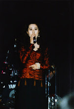 Elvina Kong China Actor