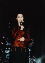 Elvina Kong China Actor