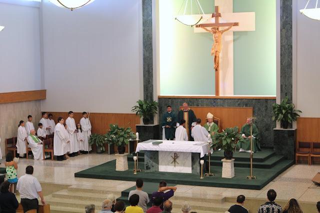 Father Richard Zanotti - IMG_3991.JPG