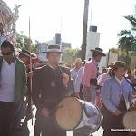CaminandoalRocio2011_177.JPG