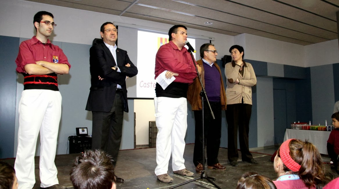 Inauguració del nou local 12-11-11 - 20111113_134_Lleida_Inauguracio_local.jpg